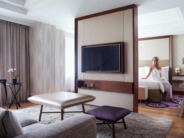 magnifique-suites-promotion
