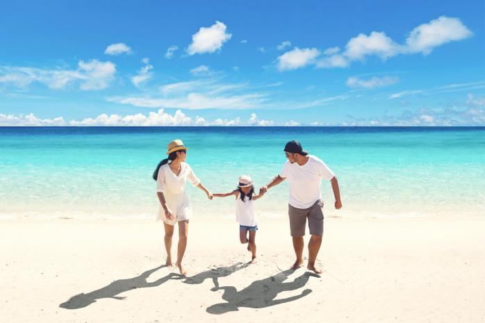 infinite-family-experiences
